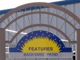 Features Patio Commericial Metal Fabrication 4