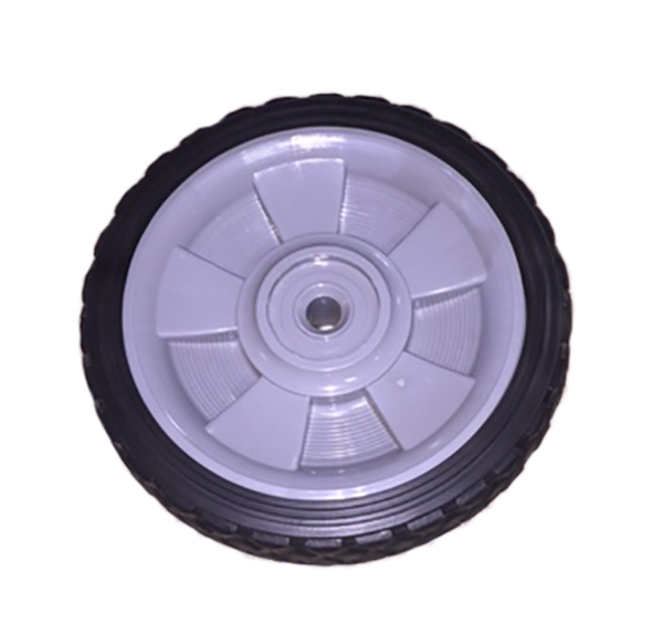 Replacement Gate Wheel - 10in